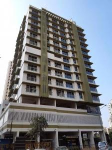 Gallery Cover Image of 1200 Sq.ft 2 BHK Apartment for buy in Vidisha Mahavir Nagar Anshul Plaza CHS Ltd Upto 8 Floors, Kandivali West for 20400000