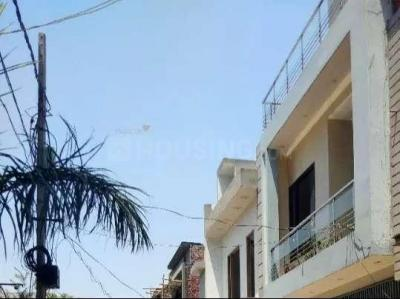 Gallery Cover Image of 1400 Sq.ft 3 BHK Independent House for buy in Miller Ganj for 3700000