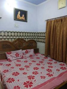 Gallery Cover Image of 1200 Sq.ft 3 BHK Apartment for buy in Rajendra Nagar for 6500000