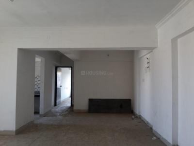 Gallery Cover Image of 1750 Sq.ft 3 BHK Apartment for buy in Elite Ekta Residency, Chembur for 25000000