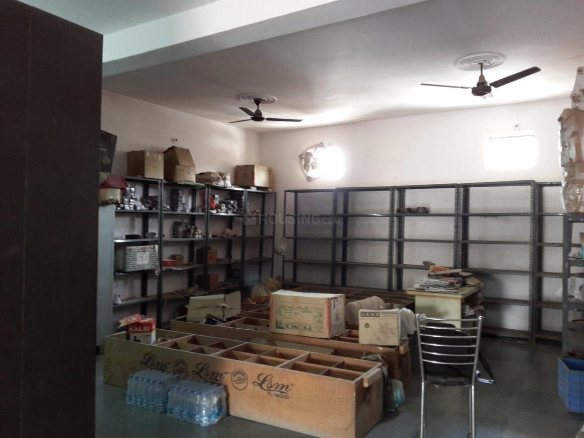 Living Room Two Image of 2700 Sq.ft 3 BHK Independent House for buy in Sector 46 for 15000000