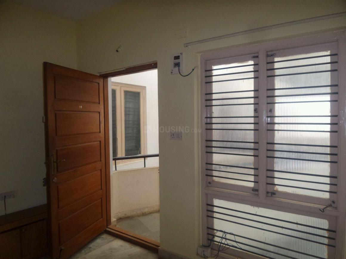 Living Room Image of 1080 Sq.ft 2 BHK Apartment for buy in Vijayanagar for 5500000