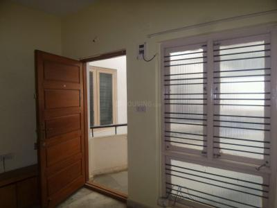Gallery Cover Image of 1080 Sq.ft 2 BHK Apartment for buy in Vijayanagar for 5500000