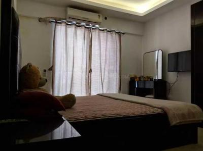 Gallery Cover Image of 1150 Sq.ft 2 BHK Apartment for rent in Bhayandar East for 60000