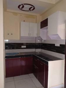 Gallery Cover Image of 1000 Sq.ft 3 BHK Apartment for buy in DLF Ankur Vihar for 2745000