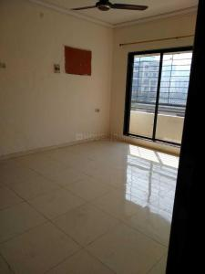 Gallery Cover Image of 1230 Sq.ft 2 BHK Apartment for rent in Kharghar for 25000