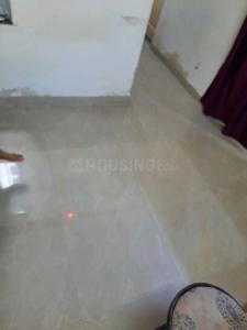 Bedroom Image of Flatmate in Lower Parel
