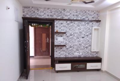 Gallery Cover Image of 1800 Sq.ft 3 BHK Apartment for rent in Hastinapuram for 25000