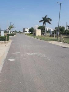 3240 Sq.ft Residential Plot for Sale in Sector 89A, Gurgaon