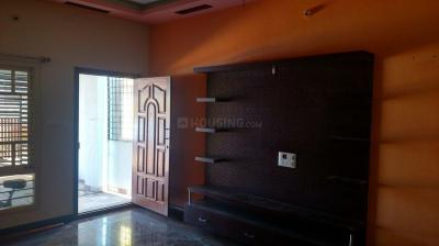 Gallery Cover Image of 800 Sq.ft 2 BHK Independent House for rent in Margondanahalli for 12000