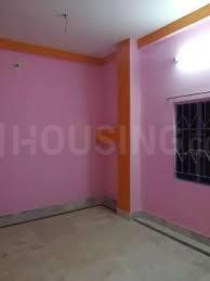 Gallery Cover Image of 800 Sq.ft 2 BHK Independent House for rent in Santoshpur for 9000