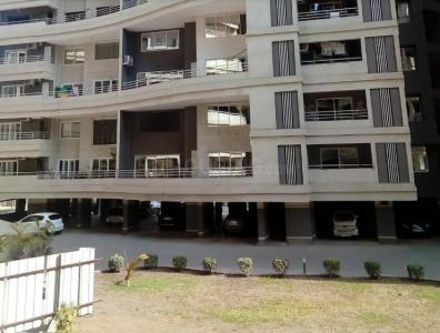 Gallery Cover Image of 2300 Sq.ft 3 BHK Apartment for buy in Pipliyahana for 9500000