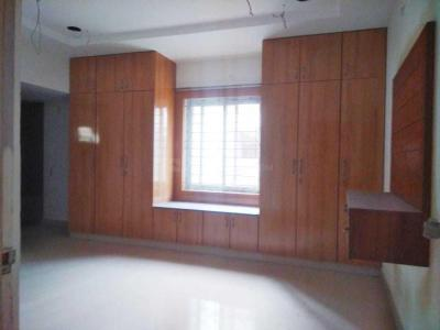 Gallery Cover Image of 2700 Sq.ft 3 BHK Villa for buy in Manikonda for 22000000