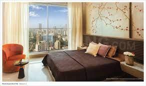 Gallery Cover Image of 1195 Sq.ft 2 BHK Apartment for buy in Monte South, Byculla for 52400000