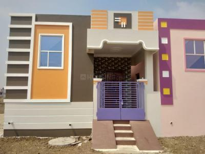 Gallery Cover Image of 1050 Sq.ft 2 BHK Independent House for buy in Veppampattu for 2960000