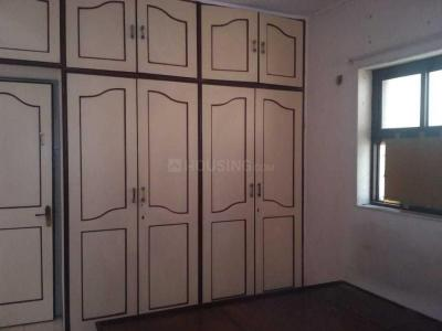 Gallery Cover Image of 600 Sq.ft 1 BHK Apartment for rent in Matunga West for 44000