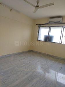Gallery Cover Image of 1100 Sq.ft 3 BHK Apartment for rent in Andheri East for 60000