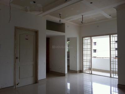 Gallery Cover Image of 960 Sq.ft 2 BHK Apartment for buy in Korattur for 7200000