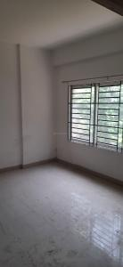 Gallery Cover Image of 1750 Sq.ft 3 BHK Apartment for buy in Borbari for 6200000