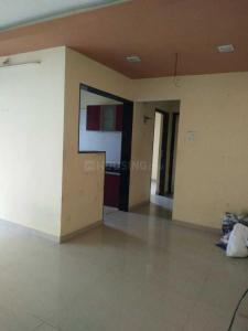 Gallery Cover Image of 925 Sq.ft 2 BHK Apartment for rent in Vasai East for 11000