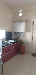 Gallery Cover Image of 1560 Sq.ft 3 BHK Apartment for rent in Ameerpet for 33000