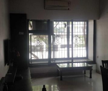Gallery Cover Image of 1030 Sq.ft 2 BHK Apartment for rent in Powai for 45000