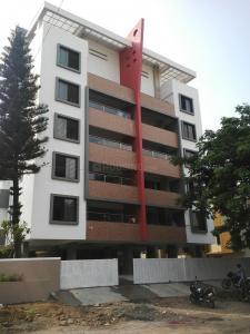 Gallery Cover Image of 2489 Sq.ft 4 BHK Apartment for buy in Veer Sawarkar Nagar for 16000000