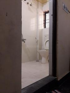 Bathroom Image of Athithi in Kumaraswamy Layout