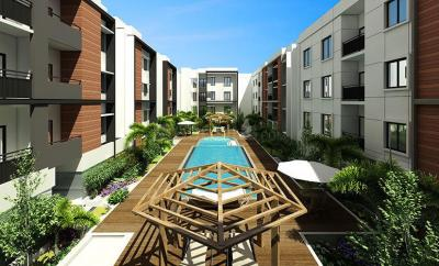 Gallery Cover Image of 1644 Sq.ft 3 BHK Apartment for buy in Karappakam for 7500000