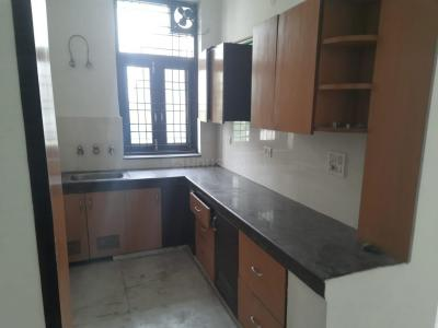 Gallery Cover Image of 1358 Sq.ft 2 BHK Apartment for rent in Telecom City Apartments, Sector 62 for 14000