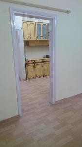 Gallery Cover Image of 600 Sq.ft 1 BHK Apartment for rent in Santacruz West for 38000