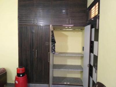 Bedroom Image of PG 4039233 Crossings Republik in Crossings Republik