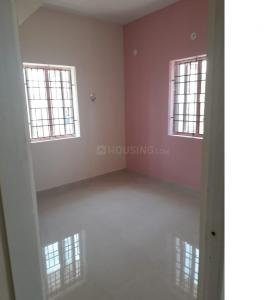 Gallery Cover Image of 1624 Sq.ft 3 BHK Villa for buy in Selaiyur for 6800000