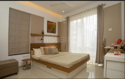 Gallery Cover Image of 2710 Sq.ft 3 BHK Apartment for buy in Agripada for 135000000