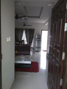 Gallery Cover Image of 2143 Sq.ft 3 BHK Independent House for buy in Attibele for 9500000