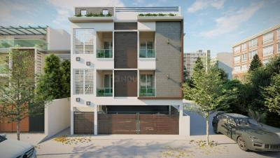 Gallery Cover Image of 3300 Sq.ft 8 BHK Independent House for buy in Medahalli for 13500000