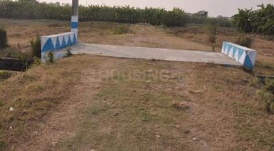 720 Sq.ft Residential Plot for Sale in Tollygunge, Kolkata