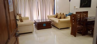 Gallery Cover Image of 1400 Sq.ft 2 BHK Apartment for buy in Panjim for 13500000