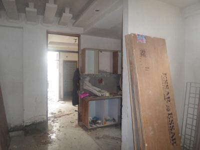 Gallery Cover Image of 900 Sq.ft 2 BHK Apartment for buy in Vaishali for 4100000
