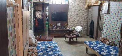 Gallery Cover Image of 2000 Sq.ft 6 BHK Apartment for buy in Naranpura for 9000000