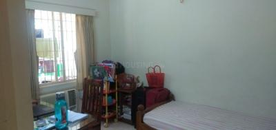 Gallery Cover Image of 1280 Sq.ft 3 BHK Apartment for rent in Velachery for 33000