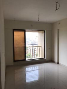 Gallery Cover Image of 1050 Sq.ft 2 BHK Apartment for buy in Mira Road East for 9500000