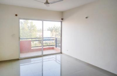 Gallery Cover Image of 1700 Sq.ft 3 BHK Apartment for rent in Rayasandra for 26000