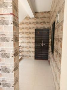 Gallery Cover Image of 1400 Sq.ft 2 BHK Independent Floor for rent in Vejalpur for 18000