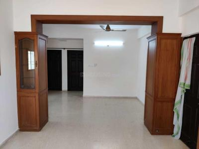 Gallery Cover Image of 1200 Sq.ft 2 BHK Apartment for rent in Koramangala for 26000
