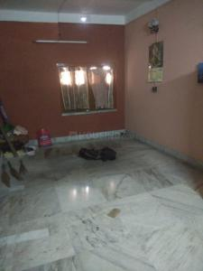 Gallery Cover Image of 1500 Sq.ft 4 BHK Villa for buy in Agarpara for 4200000