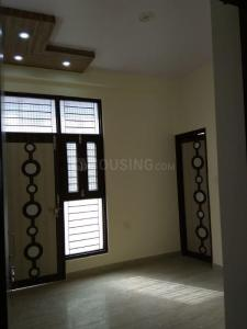 Gallery Cover Image of 1200 Sq.ft 3 BHK Apartment for buy in Govindpuram for 2883500