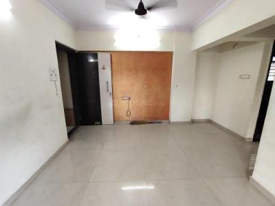 Gallery Cover Image of 660 Sq.ft 1 BHK Apartment for buy in Prathamesh Vaibhav, Vikhroli East for 11000000