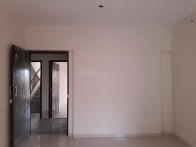 Gallery Cover Image of 1010 Sq.ft 2 BHK Apartment for rent in Mira Road East for 17000