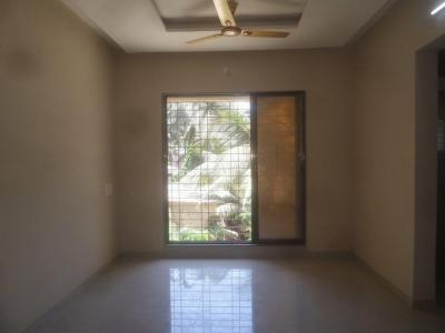 Gallery Cover Image of 965 Sq.ft 2 BHK Apartment for buy in Vasai East for 4920000